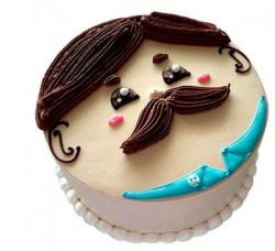 Lovely Designer Cake