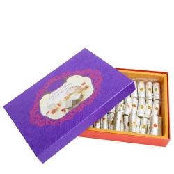 1/2 Kg Mixed Kaju Roll