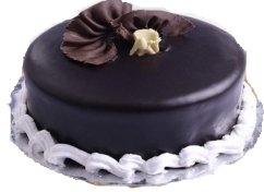 Chocolate Cake 2 Kg