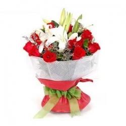 Online Florist 99Blooms