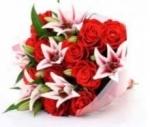 Impressive Bouquet
