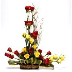 Love Bouquet 30 Roses