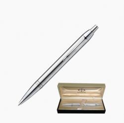 PARKER Ball Pen -13245