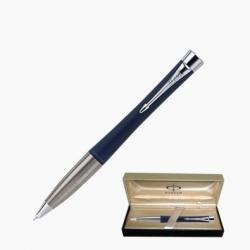 PARKER Ball Pen -13192