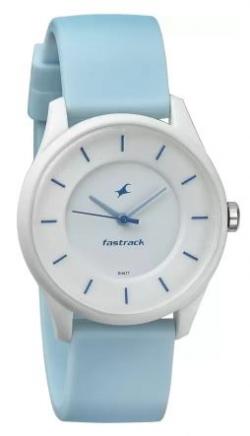 Fastrack Trendies Watch - For Women