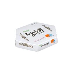 Kaju Katli - 0.25 Gram