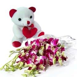 Symbol of love,