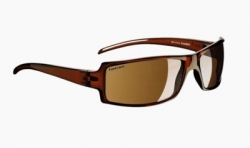 FASTRACK Mens Sunglasses - Bikers Collection