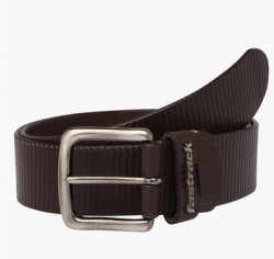 FASTRACK Mens Casual Belt