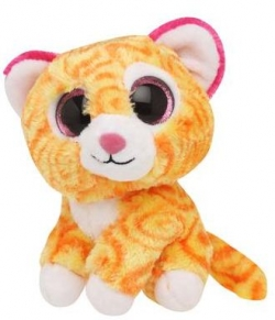 WILD REPUBLIC Unisex Tiger Soft Toy