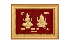 Laxmi Ganeshji
